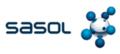 Sasol Wax GmbH