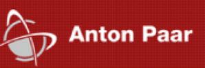 Anton Paar Austria GmbH