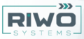 RiWo Systems