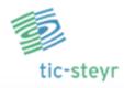 TIC Steyr GmbH