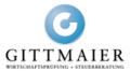 Gittmaier Wirtschaftprüfung + Steuerberatung GmbH