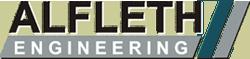 Alfleth Engineering AG