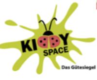 Kiddyspace gemeinnütziger Verein zur Schaffung einer kindgerechten Infrastruktur im öffentlichen Indoor Bereich