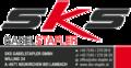 SKS Gabelstapler GmbH
