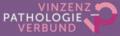 Vinzenz Pathologieverbund GmbH