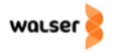 Walser Eisenbahn GmbH