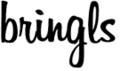 bringls Ltd.