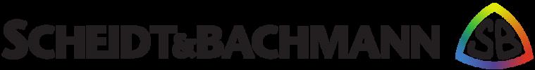 Scheidt & Bachmann Österreich GmbH