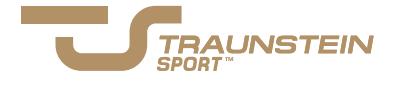 Traunstein Sportbekleidung GmbH