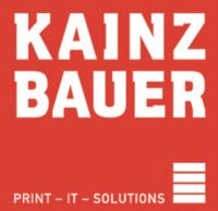Kainbauer GmbH