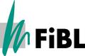 Forschungsinstitut für biologischen Landbau (FiBL)