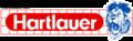 Hartlauer Handelsgesellschaft m.b.H