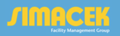 SIMACEK FACILITY GmbH