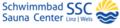 SSC Schwimmbad-Sauna-