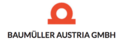 Baumüller Austria GmbH