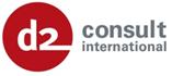 D2 Consult International GmbH