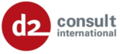 D2 Consult International GmbH
