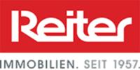 Realitätenbüro Ferdinand Reiter