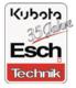 Esch-Technik Maschinenhandels GmbH