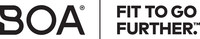 Boa Technology Inc.