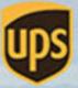 UPS Speditionsgesellschaft m.b.H.
