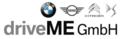 drive ME GmbH