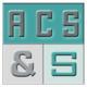 ACS & S