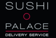 Sushi Palace Österreich