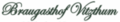 Vitzthum GmbH & Co