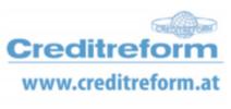 Catro Personalberatung GmbH
