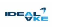 IDEAL Kältetechnik GmbH