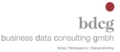 Business Data Consulting GmbH