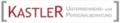 Mag. Robert KASTLER, Unternehmens- und Personalberatung
