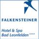 Falkensteiner Hotel BRS & BL GmbH
