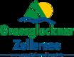 Tourismusverband Grossglockner Zellersee