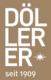 Döllerer Genusswelten GmbH