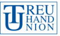 TREUHAND-UNION Salzburg | Steuerberatungs GmbH & Co KG