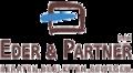 Eder & Partner GmbH