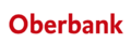 Oberbank Salzburg