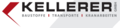 Kellerer GmbH