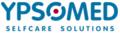 Ypsomed GmbH