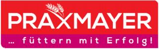 Praxmayer Spezialfutter GesmbH