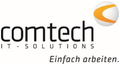 comtech it-solutions