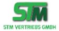 STM Vertriebs GmbH