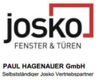 JOSKO Center Salzburg