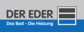 Der Eder GmbH