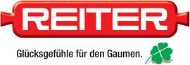 Reiter Innviertler Fleischwaren e.U.