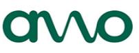 AMO GmbH