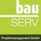Bauserv Projetktmanagement GmbH