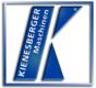 Kienesberger Maschinen Erzeugungs- und Handels- GmbH